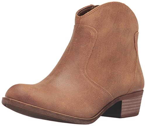 lucky-womens-lk-belia-ankle-bootie-cashew-8-m-us
