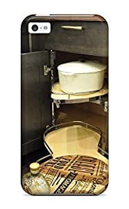 meilz aiaiPretty EBfqtbV18962NhohQ Iphone 5c Case Cover/ Blind Corner Pull-out Cabinet In Kitchen Island Series High Quality Casemeilz aiai