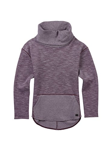 Burton Womens Fleece - 6