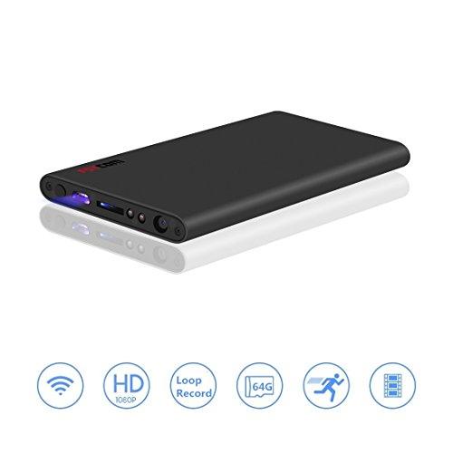 Best price FSTCOM Wi-fi Hidden Camera