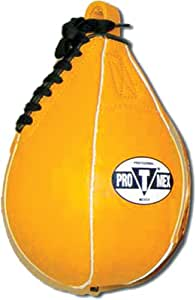 Pro Mex Professional Speed Bags, 1