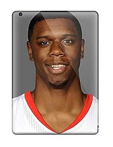 Oscar M. Gilbert's Shop houston rockets basketball nba (9) NBA Sports & Colleges colorful iPad Air cases 8528172K235692756