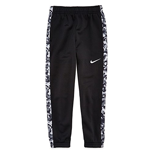 Nike Therma-FIT Fleece Pants - Preschool Boys 4-7