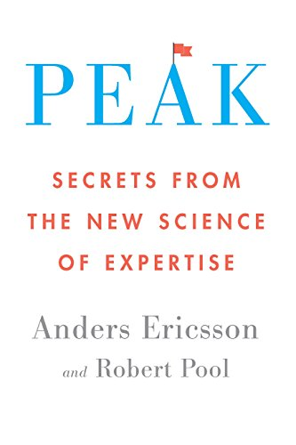 peak-secrets-from-the-new-science-of-expertise