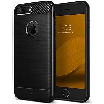 Caseology Vault Iphone  Plus