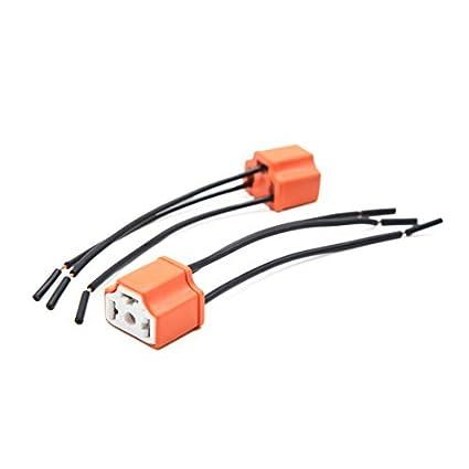 car wire harness wiring orange circuit diagram symbols u2022 rh blogospheree com