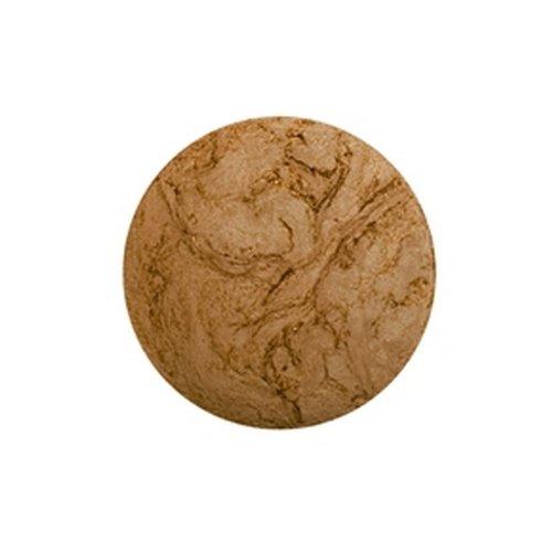 Milani Baked Bronzer Golden