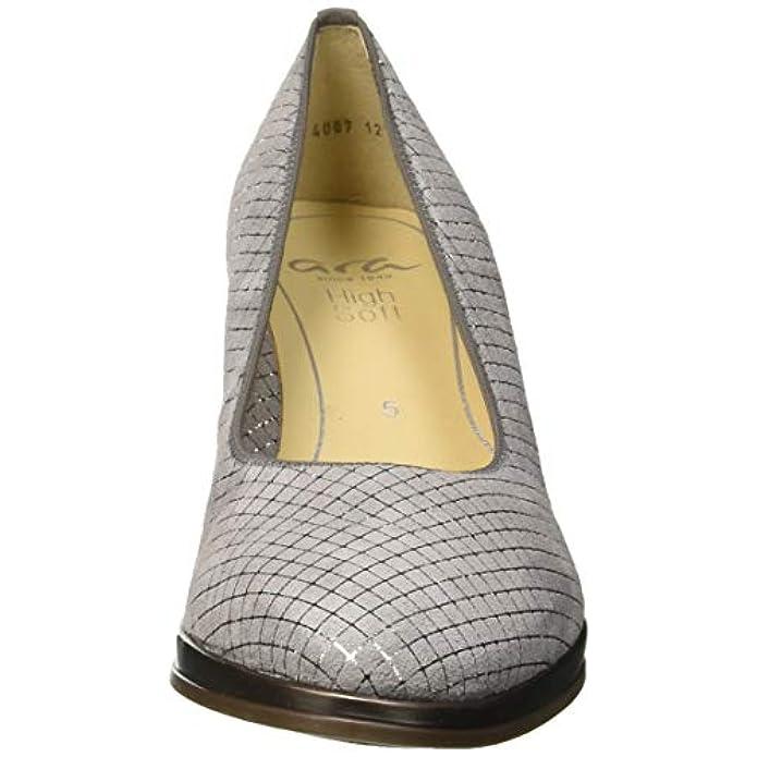 Ara Orly 1213436 Scarpe Con Tacco Donna