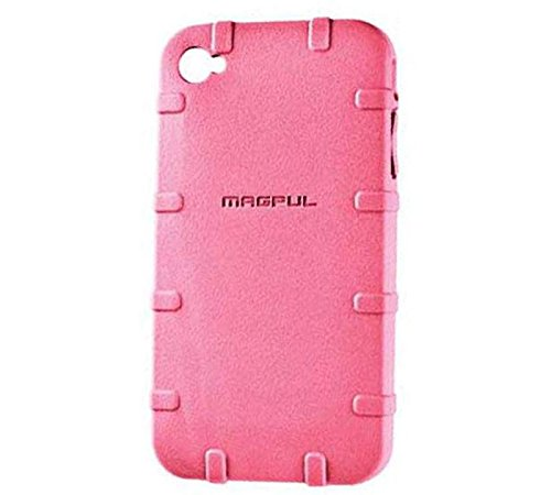 Magpul MAG469-PNK Executive Field iPhone 5c Case, Pink