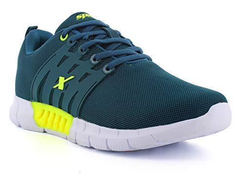 Sparx Men's Sm-9035 Sports Shoes