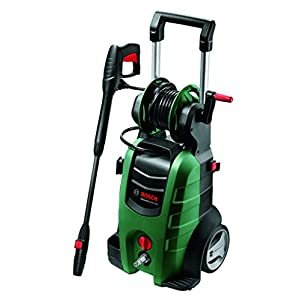 Bosch AdvancedAquatak 2000 Home & Garden AdvancedAquatak 2000 PSI, Pressure Washer