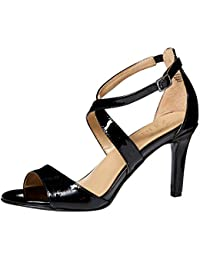 Women's Kyra Heeled Sandal