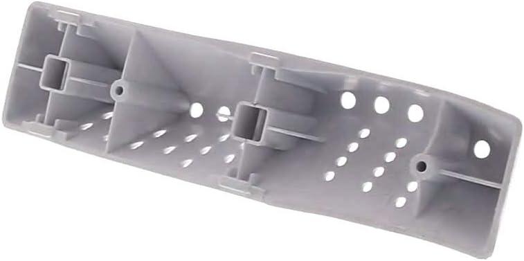 WALTHAM Batteur Lave-Linge TAMBOUR