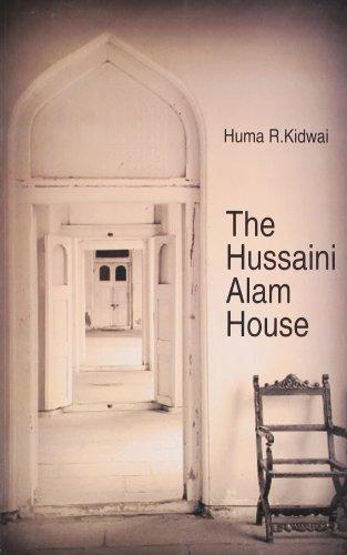 The Hussaini Alam House