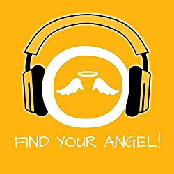 Find Your Angel. Contact Your Guardian Angel by Hypnosis