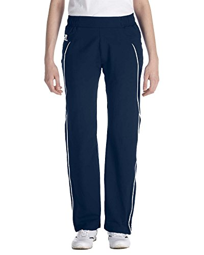 Russell Athletic Womens Prestige Pants