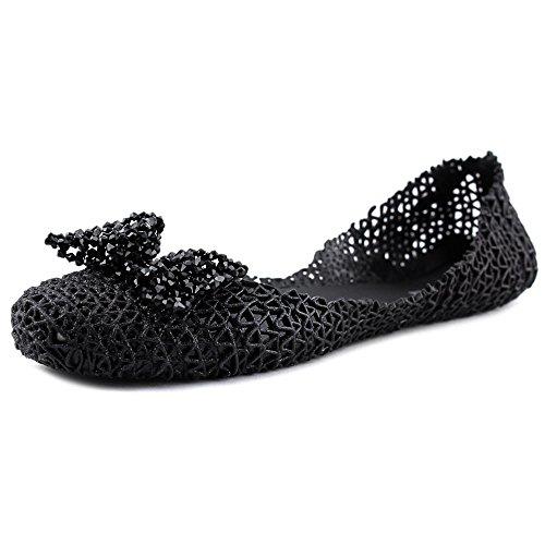 Steve Madden Coraaa Fibra sintética Zapatos Planos