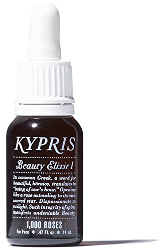 kypris_vegan_mini_beauty_elixir_i_1000_roses_facial_serum