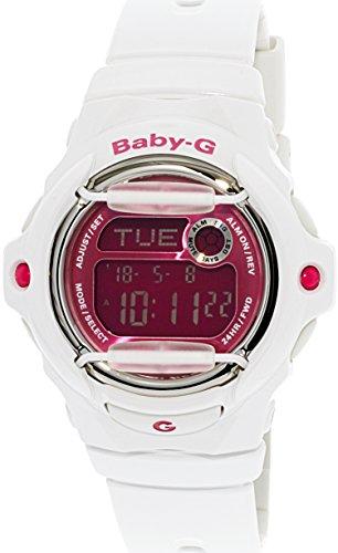 Casio Baby-G Ladies Watch BG169R-7D