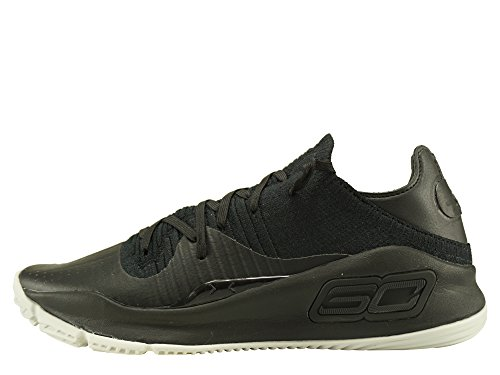 Under Armour Men's Trainers Black outlet cheap prices low shipping fee eKaKkDV9o8