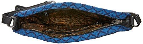 Togo 2x23 x t formigal Bols EU b h Desigual cm Navy 5 0x30 Women��s Blue U 5011 Ox8Ex5nwZq