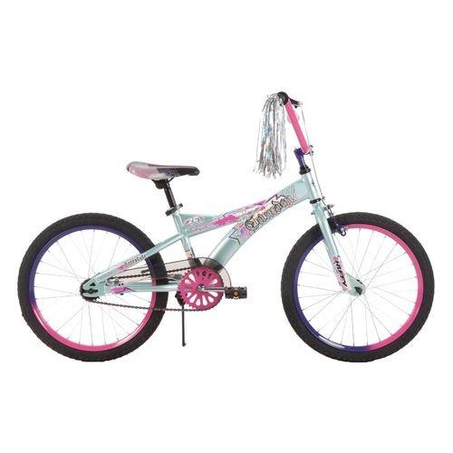 camden bicycle