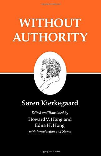 Kierkegaard's Writings: v. 6: Fear and Trembling/ Repetition by Soren Kierkegaard (Paperback, 1983)