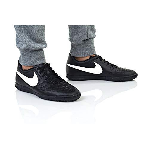 black 001 Adulto Unisex Nike Negro volt Majestry Ic white Zapatillas UqxwzYH