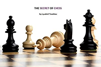 The Secret of Chess