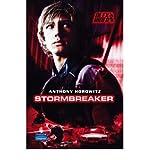 [(Stormbreaker )] [Author: Anthony Horowitz] [Feb-2004]