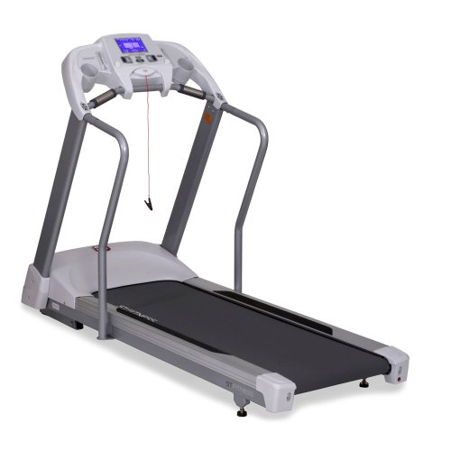 Horizon Fitness Treadmill Power Cord: Treadmill Online Store: Star Trac ST Fitness 8920 Treadmill