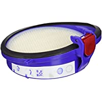 Dyson Filter, Exhaust Hepa Dc24