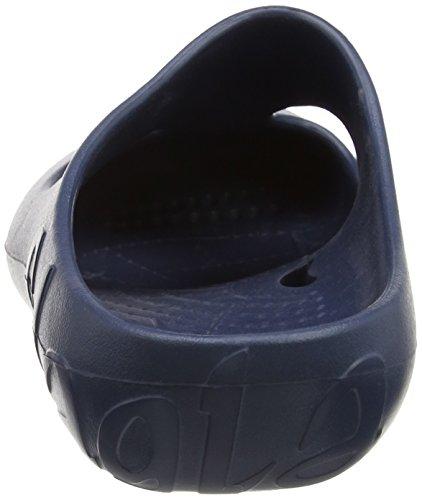 o de Unisex Zapatillas Glagla Ba Ducha Playa Azul Navy y qBxYSW
