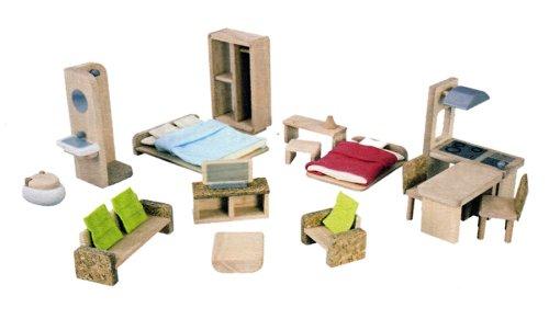 41Yt5GHZ9uL plan toys dolls house furniture house design plans,Plan Toys Dolls House Furniture