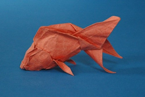 Amazon advanced origami an artist s guide to performances in