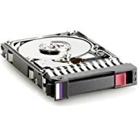 2GW6657 - HP 605835-B21 1 TB 2.5quot; Internal Hard Drive