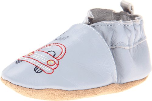 Where Can I Buy Robeez Infant Shoes