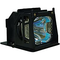 SpArc Platinum for NEC VT77LP Projector Replacement Lamp with Housing