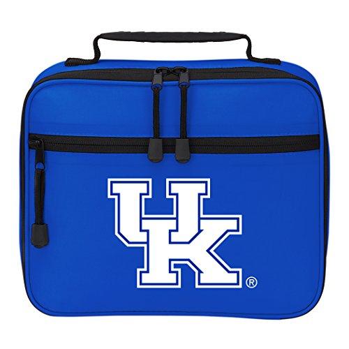 (NCAA Kentucky Wildcats