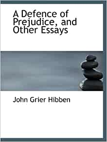john grier hibben essay on responsibility Of responsibility on hibben essay john a citizen grier dissertation & meta-dissertation mt @gossettphd: i've been working on book proposal w/@literature_geek on.