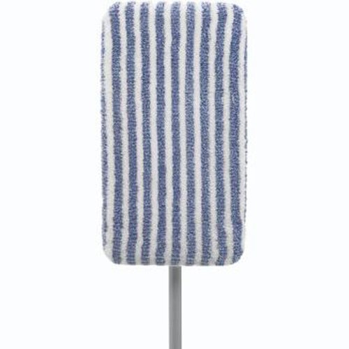Mr. Clean 446394 Micro Fiber Hardwood Floor Duster
