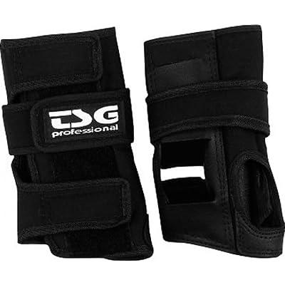 TSG Professional Protège poignet
