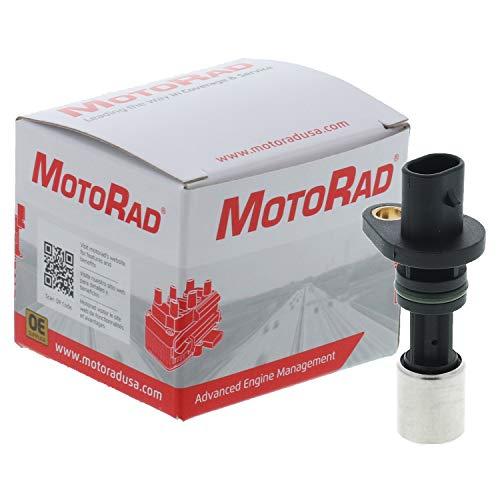 MotoRad 1KR119 Crankshaft Sensor | Fits select Chevrolet Cavalier, S10, GMC Sonoma, Isuzu Hombre, Pontiac Sunfire