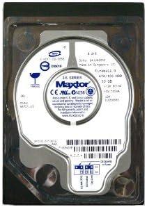 2F030L0 Maxtor Fireball 3 Hard Drive 2F030L0