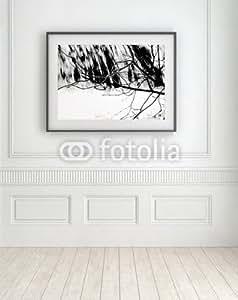 Living Room (71954513), Póster, 20 x 30 cm