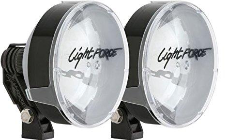 Lightforce RMDL170HT 12V 100W 170 RMDL High Mount Driving Light - Twin Pack