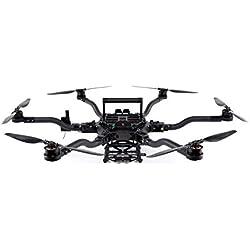 Freefly Alta 6 | 6 Rotor Aerial Drone UAV Optimized