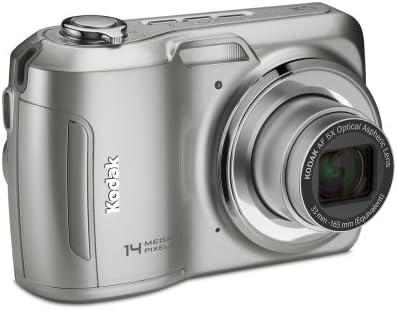 Kodak EasyShare C195 cámara Digital: Amazon.es: Electrónica