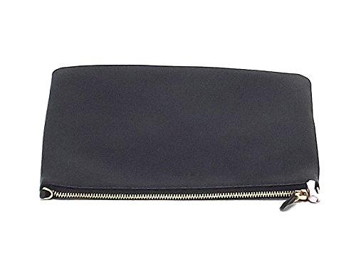 nero E8102 Minibag 55f405 Bv3 Coccinelle Saffiano Spalla A Borsa Donna Pelle qgaEwxzvF