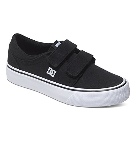 DC Shoes Trase V - Low-Top Shoes - Chaussures basses - Garçon